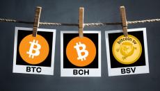 sostenitore del bitcoin cash compara valore intrinseco bitcoin con loro