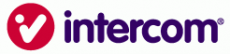Logo Intercom